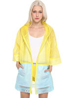 adidas-by-stella-mccartney-swim-vinyl-jacket-f77264-women-flash-fresh