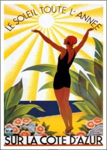 roger-broders-le-soleil-toute-l-annee-sur-la-cote-d-azur-n-332447-0